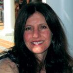 Claudia Fenner