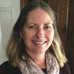Kathy Horowitz